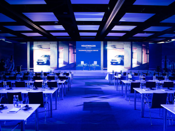 kongres dealerow VW realizacja agencja qwerk 5